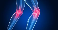 5-exercices-pour-soulager-la-douleur-au-genou-en-6-jours