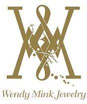 Wendy Mink