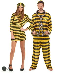 1000 ideas about partner costumes on pinterest homemade halloween costumes homemade. Black Bedroom Furniture Sets. Home Design Ideas
