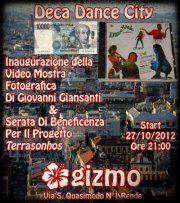 deca dance city