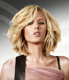 Wella Shockwaves   http://www.senses.se/wella-shockwaves-vax/