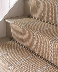 Rugs, Carpet & Stair Runners – Traditional, Designer Wool Rugs - Vanessa Arbuthnott