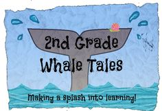 ocean themed elementary classroom - Google Search
