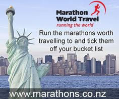 New Zealand Running Calendar listing Marathon, Half Marathon, Ultra Marathon events and Running Race, Ultra Marathon, New Zealand, Statue Of Liberty, Hamilton, Racing, Marathons, World, Summer