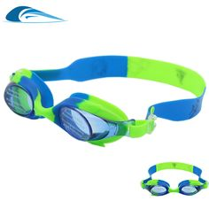 Buy Sport Accessories -