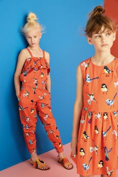 Teen Clothing Teen Clothing Best Picture For zara kids display For Your Taste You are looking for so Zara Kids, Outfits Niños, Outfits For Teens, Little Girl Outfits, Little Girl Fashion, Tween Mode, Msgm Kids, Summer Kids, Spring Summer