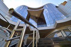 Opera House, Facebook, Building, Travel, Viajes, Buildings, Traveling, Trips, Tourism