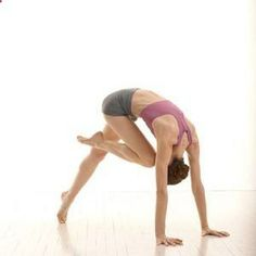 Slim Down and Tone Up 8 killer yoga poses to burn fat fast .