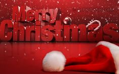Healthy living at home sacramento california jobs opportunities Merry Christmas Wallpaper, Happy Merry Christmas, Christmas Countdown, Christmas Wishes, Christmas And New Year, Christmas Themes, Christmas Cards, 1080p Wallpaper, Wallpapers