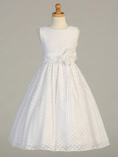 150798d7f62b φορεματα για παρανυφακια 12 ετων τα 5 καλύτερα σχεδια - Page 2 of 5 ...