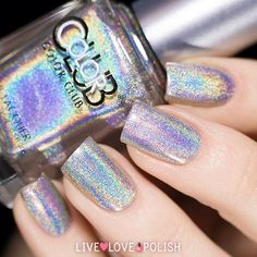 ˙·٠••❥ WrapWhispererr ♛✧❁•°•✯ ↠✵♡✵↞    Color club. Harp on it!