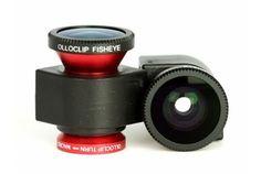 Love this Lens!!!