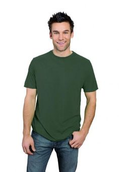 Neil Young Men/'s  Harvest Organic Cotton Tee Natural Slim Fit T-shirt Natural