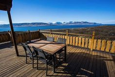 Top rated Holiday Cottage in Mosfellsbaer with jacuzzi/hot tub and internet access