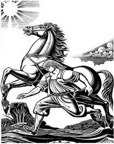 1000+ images about Black & White Illustration. on Pinterest ...