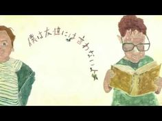 """OLDE WORLDE-""""Thinking About You (Japanese translation Lyric Video)"""""""