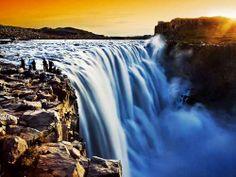 Oh, zin in!!! Rondreis IJsland, puur & compleet - De wereld is Kras