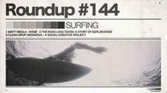 #144 ROUNDUP: Surfing - First ever landed 540 Spindle Flip!