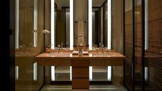 The Sawangan Junior Suite in Bali, Indonesia | The Ritz-Carlton, Bali