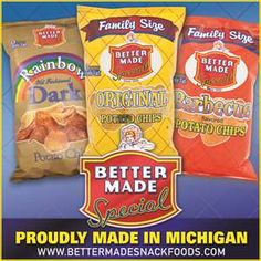michigan detroit state chips chip