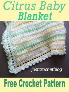 Crochet Baby Blanket Free Pattern, Baby Boy Knitting Patterns, Baby Sweater Patterns, Crochet Baby Cardigan, Crochet Square Patterns, Baby Knitting, Free Crochet, Easy Crochet, Crochet Toys