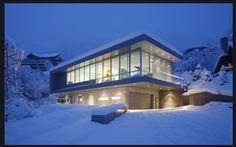 설경이 아름다운 고급주택 - Daum 부동산 커뮤니티