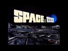 Geoff Love & His Orchestra -  Space 1999 Theme YouTube