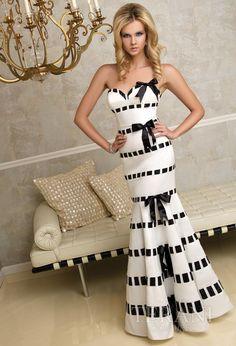 Vestidos de fiesta 2012 Terani Couture  http://vestidoparafiesta.com/vestidos-de-fiesta-2012-terani-couture/