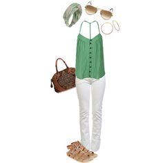 cute minus the purse