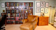comic book storage nicely done