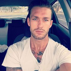 #FavoBoys   #Chad  Follow @chad_hurstt  #favoboy #boy #guy #men #man #male #handsome #dude #hot #cute #cuteboy #cuteguy #hottie #hotboy #hotguy #beautiful #instaboy #instaguy #fitguy #fitboy  ℹ Also follow @FavoBoys