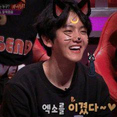 Baekhyun, Bacon, Kpop