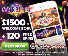 Онлайн-казино leo vegas casino выигрыш в казино как называется на букву г