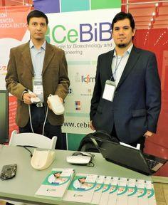 Taote: ecógrafo portátil hecho en Chile triunfa en EE.UU.   http://www.explora.cl/noticias-nacionales/5118-taote-ecografo-portatil-hecho-en-chile-triunfa-en-ee-uu