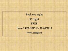 www.casaga.it