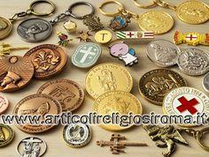 http://www.articolireligiosiroma.it - la nostra nuova linea di articoli religiosi personalizzati.