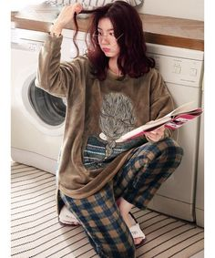 f6744cd303 35 Best Winter pyjamas images