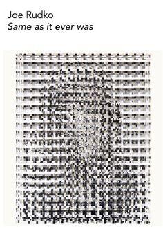 Joe Rudko at Greg Kucera Gallery First Thursdays, Art Walk, Seattle, February, Gallery