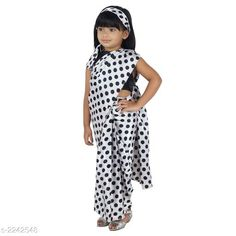 Lehenga Cholis  Charming Kid's Girls Saree   *Fabric* Cotton Blended  *Sleeves* Sleeves Are Included  *Size* Age Group (3 - 4 Years) - 22 in Age Group (5 - 6 Years) - 26 in Age Group (6 - 7 Years) - 28 in  *Type* Stitched  *Description* It Has 1 Piece Of Kid's Girl's Saree & 1 Piece Blouse  * Work * Printed  *Sizes Available* 0-1 Years, 1-2 Years, 2-3 Years, 3-4 Years, 4-5 Years, 5-6 Years, 6-7 Years, 7-8 Years, 8-9 Years, 9-10 Years, 10-11 Years, 11-12 Years, 12-13 Years *    Catalog Name:  Princess Charming Kid's Girls Saree  Vol 1 CatalogID_298337 C61-SC1137 Code: 045-2242548-