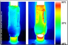 Protective Boots: Researchers Call for Standards, Testing
