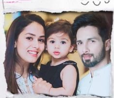 ❤ Bollywood Couples, Bollywood Cinema, Bollywood Wedding, Bollywood Stars, Bollywood Actress, Handsome Celebrities, Indian Celebrities, Bollywood Celebrities, Misha Kapoor