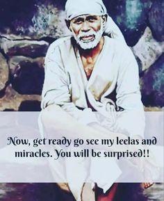 Sai Baba Miracles, Hindu Quotes, Shiva Parvati Images, Lord Hanuman Wallpapers, Sanskrit Quotes, Sai Baba Pictures, Sai Baba Quotes, Sai Baba Wallpapers, Gayatri Mantra
