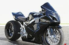 2006 Suzuki GSX-R1000 | Weapon of Choice | Super Streetbike