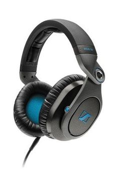 6410422243b The #comfortable fit of the #DJ #headphones allows you to wear this pair