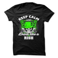 RISH https://www.sunfrog.com/Camping/RISH-88686873-Guys.html?46568