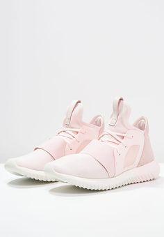 Innovatives Design in seiner schönsten Form. adidas Originals TUBULAR DEFIANT - Sneaker low - halo pink/chalk white für 95,95 € (16.04.17) versandkostenfrei bei Zalando bestellen.