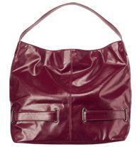 Chic Burgundy Tote Bag http://llroberts.avonrepresentative.com