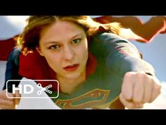 What to Watch This Week: Supergirl Premiere, Ash vs Evil Dead and George R.R. Martin on Z Nation