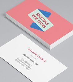 Diy business cards business cards business and craft c4300749 0f56 4e65 a039 197ec90335fcg 600680 pixels business card designbusiness reheart Choice Image