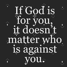 GOD IS GOOD Prayer Verses, My Prayer, Bible Verses, Prayer Room, Scriptures, Jesus Help, God Jesus, Jesus Christ, God Is Amazing